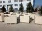 济南永平木质包装专业生产木箱