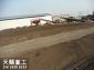 牛羊粪有机肥设备/牛粪加工有机肥设备/羊粪有机肥加工设备