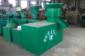 挤压式平模造粒机/肥料平模挤压造粒机/有机肥挤压造粒设备