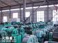 复混肥造粒技术/复混肥造粒设备/复混肥挤压造工艺