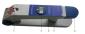 ISO17235皮革软度试验机
