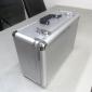 供应铝皮工具箱