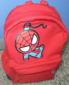 书包背包儿童双肩包