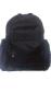 电脑背包休闲背包双肩包