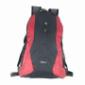 登山包户外背包运动休闲包双肩包