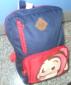 儿童背包儿童书包儿童双肩包