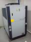 冷式冷水机,苏州