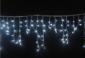 ED冰条灯,背景